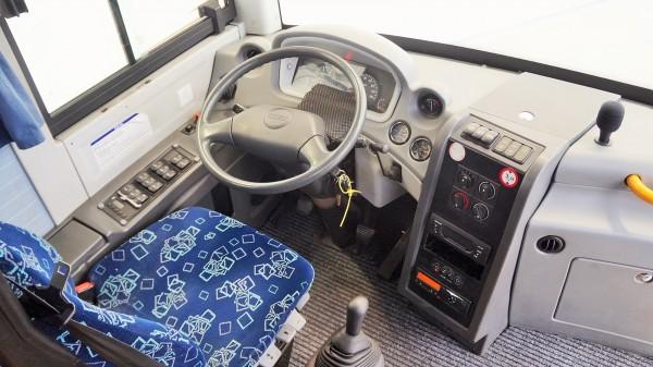 Isuzu: bazar, dodávky a užitkové vozy a vozidlaIsuzu | AC Dodávky