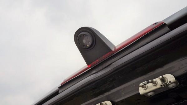 BACAR - WINTERHOF: bazar, dodávky a užitkové vozy a vozidlaBACAR - WINTERHOF | AC Dodávky