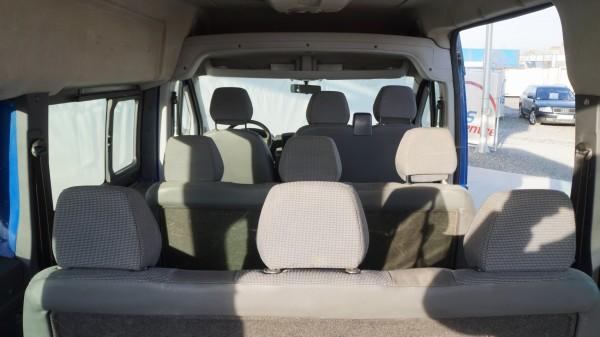 Peugeot: Oferta komisu – pojazdy użytkowe, pojazdy dostawcze, samochody.Peugeot | AC Dodávky