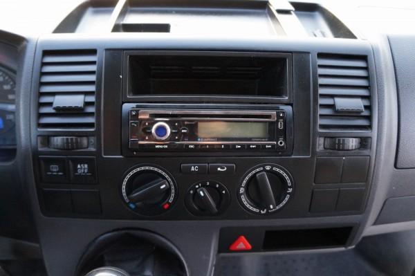 Dodávka Volkswagen Transporter 1.9TDI/75kw klima - 12