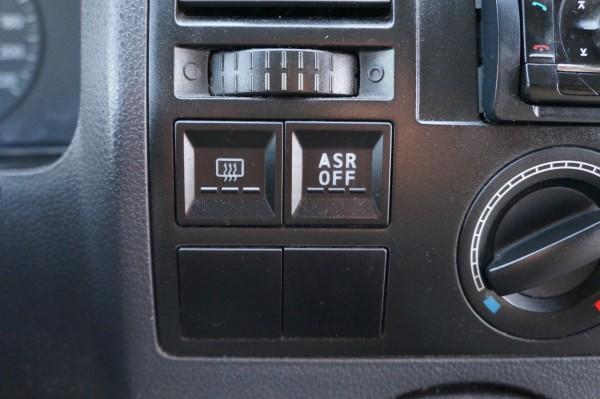 Dodávka Volkswagen Transporter 1.9TDI/75kw klima - 14