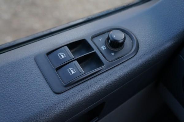 Dodávka Volkswagen Transporter 1.9TDI/75kw klima - 15