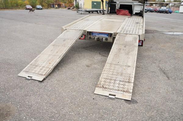 MAN: bazar, dodávky a užitkové vozy a vozidlaMAN | AC Dodávky