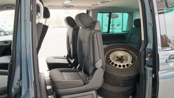 Volkswagen: bazar, dodávky a užitkové vozy a vozidlaVolkswagen | AC Dodávky