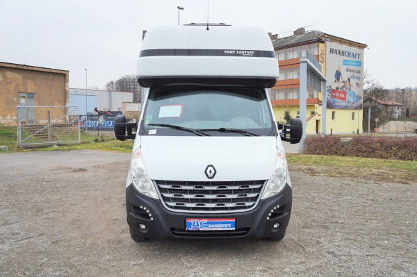 renault master 150dci valn k 10 palet plachta span klima. Black Bedroom Furniture Sets. Home Design Ideas