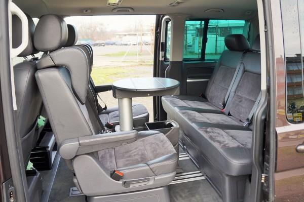 Volkswagen: véhicules d'occasion, utilitaires, fourgons et fourgonnettesVolkswagen   AC Dodávky