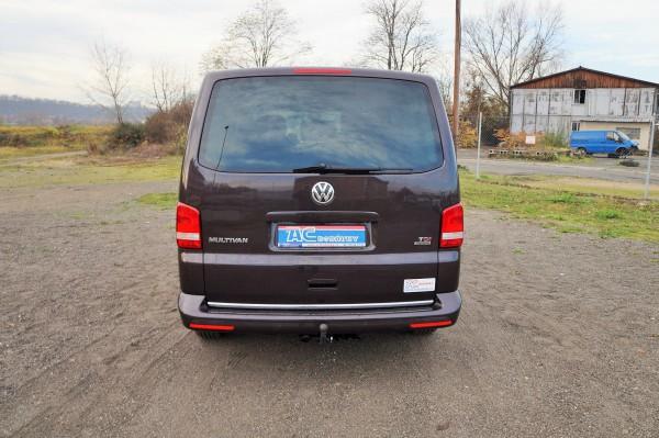 Volkswagen: véhicules d'occasion, utilitaires, fourgons et fourgonnettesVolkswagen | AC Dodávky