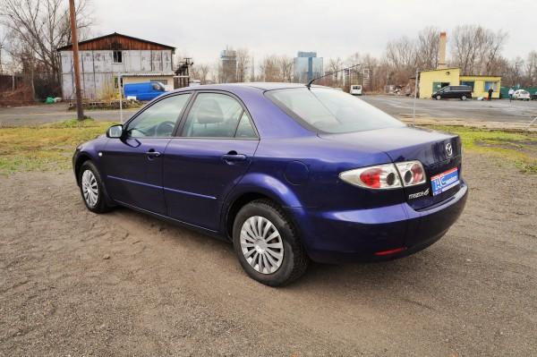 Mazda: bazar, dodávky a užitkové vozy a vozidlaMazda | AC Dodávky