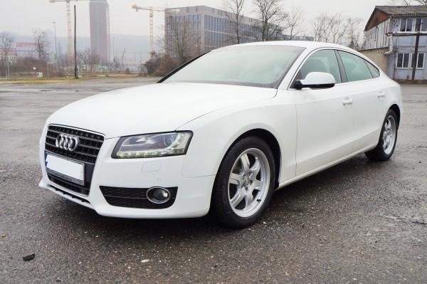 Audi: bazar, dodávky a užitkové vozy a vozidlaAudi | AC Dodávky