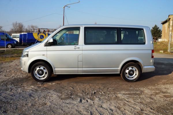 Volkswagen: bazar, dodávky a užitkové vozy a vozidlaVolkswagen   AC Dodávky