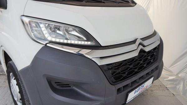 Citroën: bazar, dodávky a užitkové vozy a vozidlaCitroën | AC Dodávky