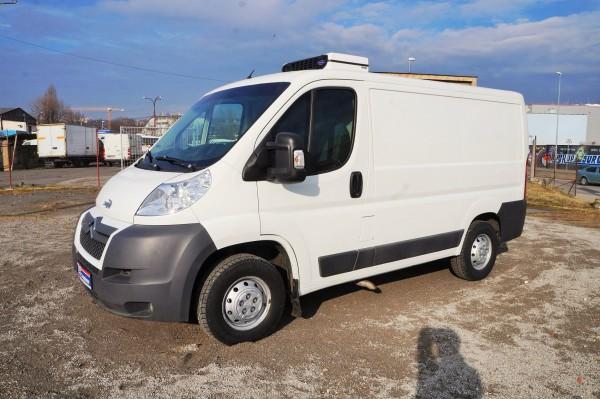 Citroën: bazar, dodávky a užitkové vozy a vozidlaCitroën   AC Dodávky