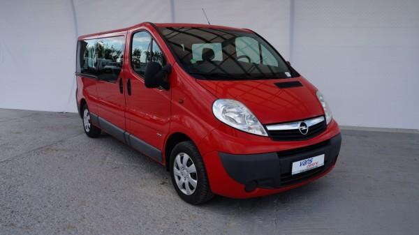 Opel: bazar, dodávky a užitkové vozy a vozidlaOpel   AC Dodávky