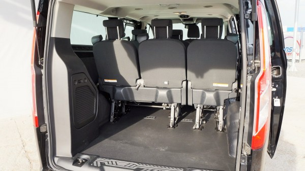 Iveco: Базар, фургоны и грузовые автомобили и транспортные средстваIveco | AC Dodávky