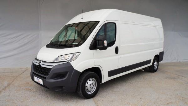 Citroën: Базар, фургоны и грузовые автомобили и транспортные средстваCitroën | AC Dodávky