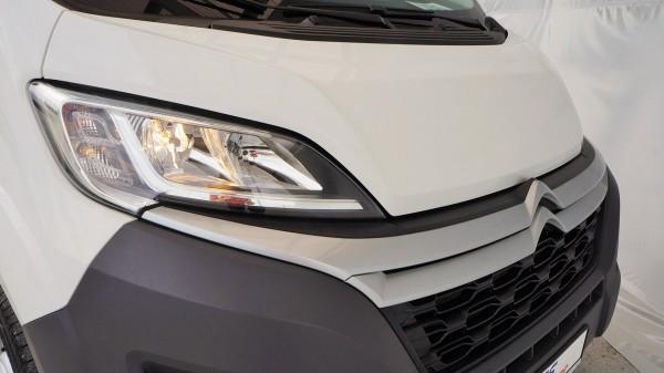 Citroën: Bazaar, Lieferwagen und Nutzfahrzeuge und FahrzeugeCitroën   AC Dodávky
