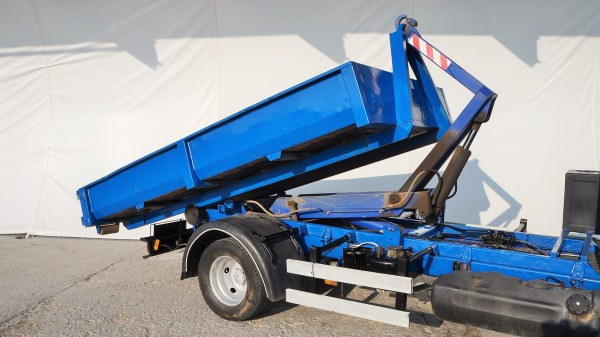 Renault: loja de veículos usados, furgões e veículos utilitários e automóveisRenault | AC Dodávky