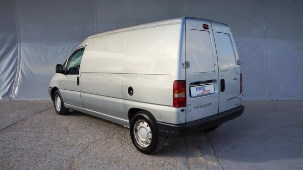 Peugeot: bazár, dodávky a úžitkové vozidlá a vozidláPeugeot | AC Dodávky
