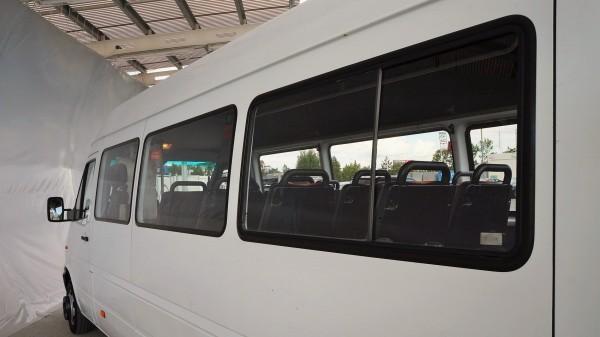 Mercedes: Oferta komisu – pojazdy użytkowe, pojazdy dostawcze, samochody.Mercedes | AC Dodávky