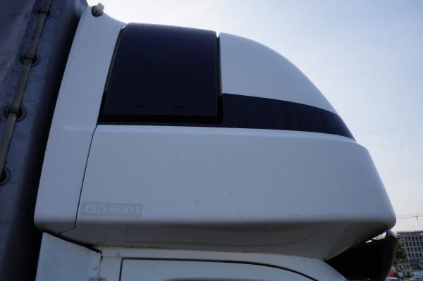 Dodávka Peugeot Boxer 3.0hdi valník 4,2m plachta spaní mìchy - 23