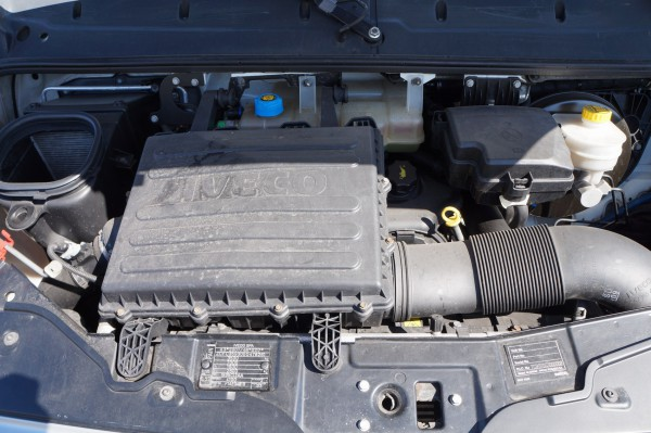 Iveco: bazar, dodávky a užitkové vozy a vozidlaIveco   AC Dodávky