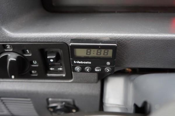 Dodávka Peugeot Boxer Q-BUS 2.5d 16+1 míst - 13