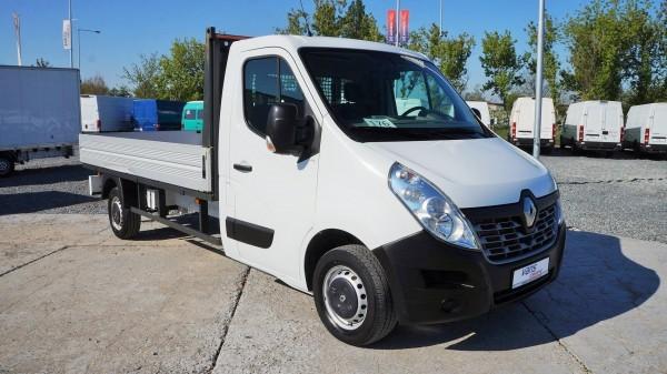 Renault: Bazaar, Lieferwagen und Nutzfahrzeuge und FahrzeugeRenault | AC Dodávky