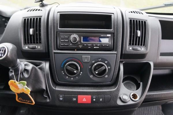 Peugeot: véhicules d'occasion, utilitaires, fourgons et fourgonnettesPeugeot | AC Dodávky