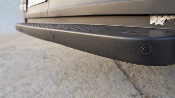 Iveco: Oferta komisu – pojazdy użytkowe, pojazdy dostawcze, samochody.Iveco | AC Dodávky