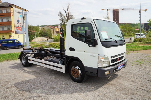 Mitsubishi: bazar, dodávky a užitkové vozy a vozidlaMitsubishi | AC Dodávky