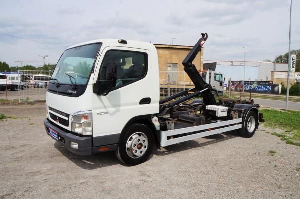 Mitsubishi: loja de veículos usados, furgões e veículos utilitários e automóveisMitsubishi | AC Dodávky