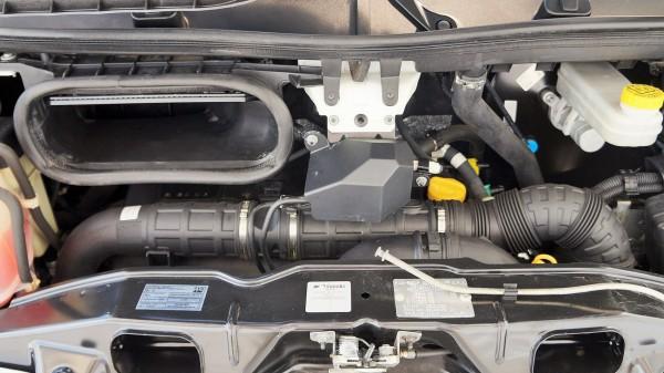 Fiat: bazar, dodávky a užitkové vozy a vozidlaFiat   AC Dodávky