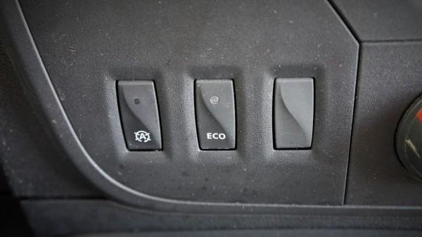 Opel: Bazaar, Lieferwagen und Nutzfahrzeuge und FahrzeugeOpel | AC Dodávky
