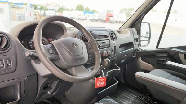 Renault: bazar, dodávky a užitkové vozy a vozidlaRenault   AC Dodávky