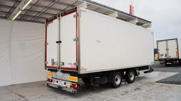 Svan: bazar, dodávky a užitkové vozy a vozidlaSvan | AC Dodávky