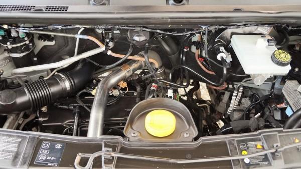 Renault: bazar, dodávky a užitkové vozy a vozidlaRenault | AC Dodávky