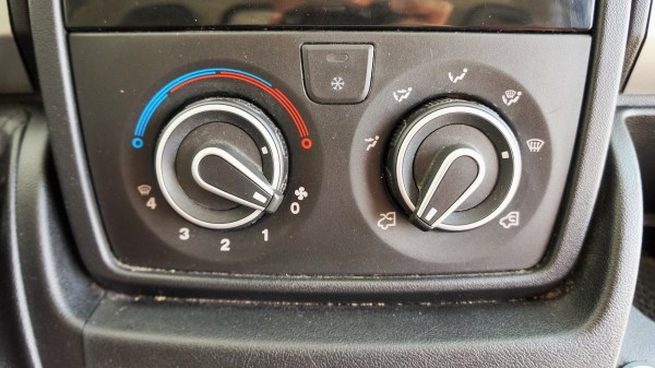 Fiat: Oferta komisu – pojazdy użytkowe, pojazdy dostawcze, samochody.Fiat | AC Dodávky