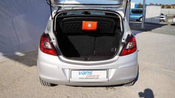 Škoda: bazar, dodávky a užitkové vozy a vozidlaŠkoda   AC Dodávky