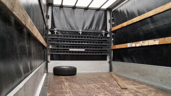 Citroën: bazár, dodávky a úžitkové vozidlá a vozidláCitroën | AC Dodávky