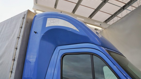 Renault: Базар, фургоны и грузовые автомобили и транспортные средстваRenault | AC Dodávky