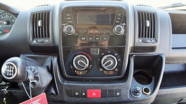 Fiat: bazár, dodávky a úžitkové vozidlá a vozidláFiat | AC Dodávky