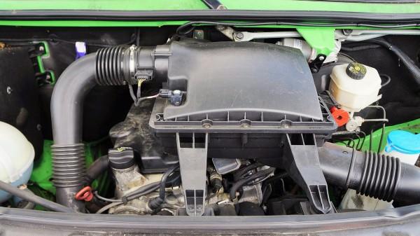 Mercedes: Bazaar, Lieferwagen und Nutzfahrzeuge und FahrzeugeMercedes   AC Dodávky