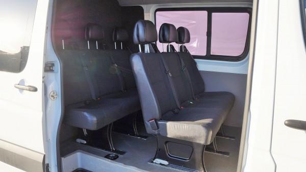 Mercedes: Базар, фургоны и грузовые автомобили и транспортные средстваMercedes | AC Dodávky