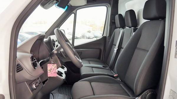 Škoda: bazar, dodávky a užitkové vozy a vozidlaŠkoda | AC Dodávky