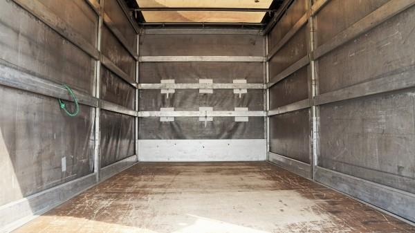 Peugeot: bazar, dodávky a užitkové vozy a vozidlaPeugeot   AC Dodávky