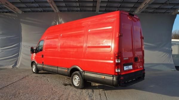 Renault: Oferta komisu – pojazdy użytkowe, pojazdy dostawcze, samochody.Renault | AC Dodávky