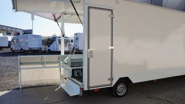 Vezeko: bazar, dodávky a užitkové vozy a vozidlaVezeko | AC Dodávky