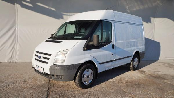 Ford: Базар, фургоны и грузовые автомобили и транспортные средстваFord | AC Dodávky
