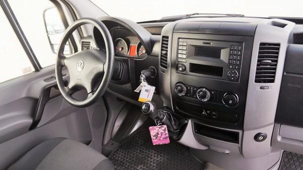 Hyundai: bazar, dodávky a užitkové vozy a vozidlaHyundai | AC Dodávky