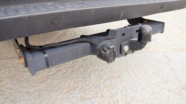 Iveco: bazár, dodávky a úžitkové vozidlá a vozidláIveco | AC Dodávky